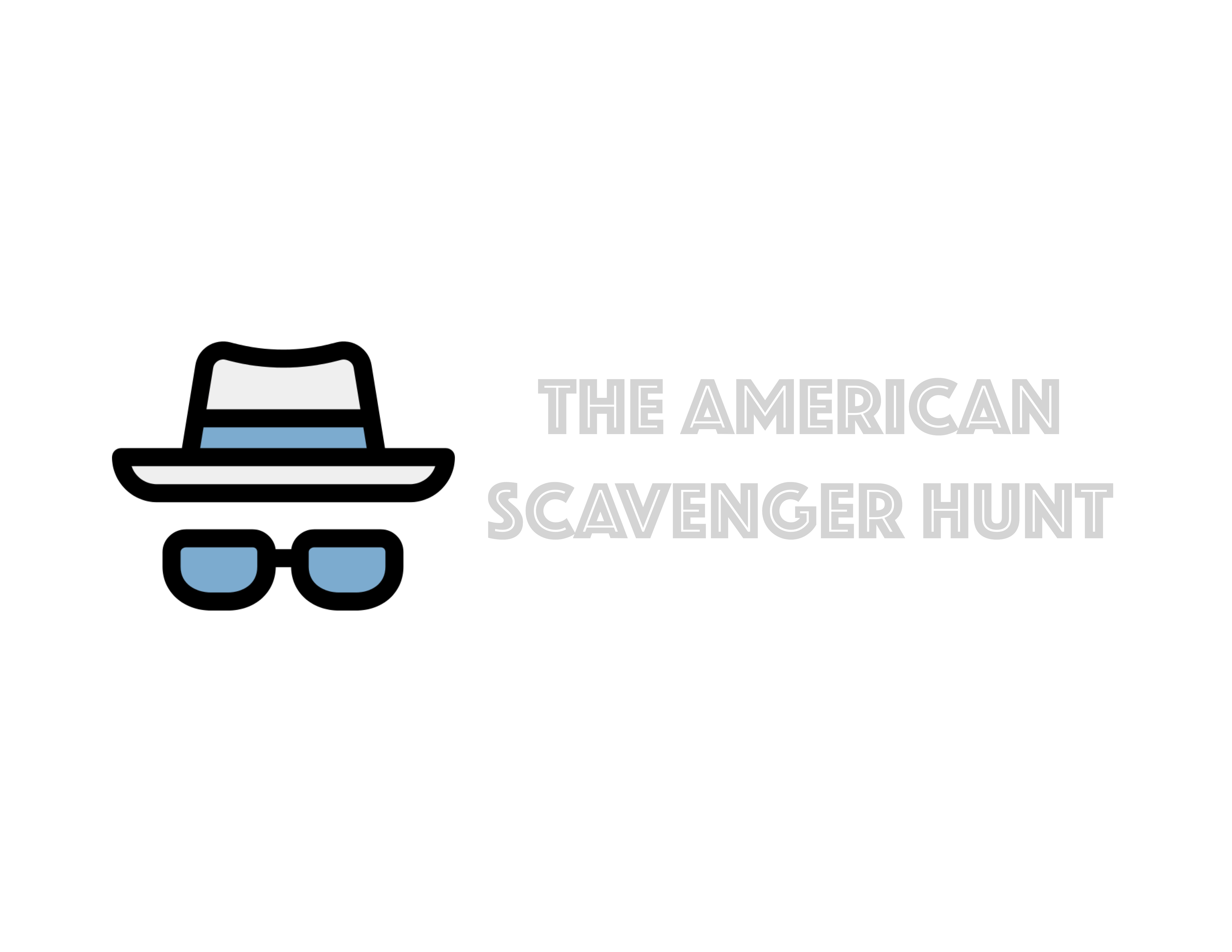 Scavenger Hunter USA – Scavenger Hunts With Great Prizes!